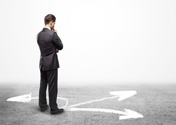 Дискомфорт в общении во время собеседования – сигнал к тому, что и в дальнейшей работе он будет лишь усиливаться