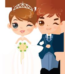 Как открыть бизнес по организации свадеб?